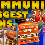 news-big-wins-casino-community-week-36-2019-featured-clips