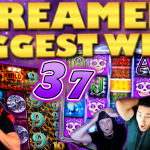 news-big-wins-casino-streamers-week-37-2019-featured-clips