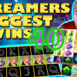 news-big-wins-casino-streamers-week-40-2019-featured-clips