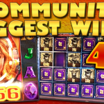 news-big-wins-casino-community-week-40-2019-featured-clips