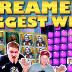 news-big-wins-casino-streamers-week-41-2019-featured-clips