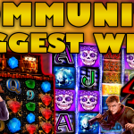 news-big-wins-casino-community-week-41-2019-featured-clips