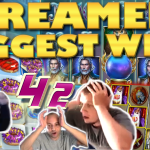 news-big-wins-casino-streamers-week-42-2019-featured-clips