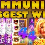 news-big-wins-casino-community-week-44-2019-featured-clips