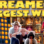 news-big-wins-casino-streamers-week-45-2019-featured-clips