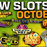 news-industry-top-new-slots-october-2019-feature