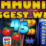 news-big-wins-casino-community-week-45-2019-featured-clips