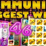 news-big-wins-casino-community-week-46-2019-featured-clips
