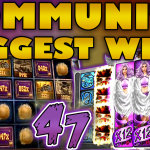 news-big-wins-casino-community-week-47-2019-featured-clips