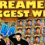 news-big-wins-casino-streamers-week-48-2019-featured-clips