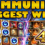 news-big-wins-casino-community-week-48-2019-featured-clips