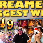 news-big-wins-casino-streamers-week-49-2019-featured-clips