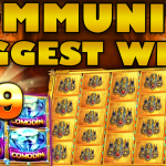 news-big-wins-casino-community-week-49-2019-featured-clips