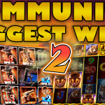 news-big-wins-casino-community-week-2-2019-featured-clips