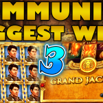 news-big-wins-casino-community-week-3-2019-featured-clips