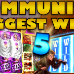 news-big-wins-casino-community-week-5-2019-featured-clips