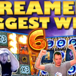 news-big-wins-casino-streamers-week-6-2020-featured-clips