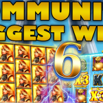 news-big-wins-casino-community-week-6-2019-featured-clips