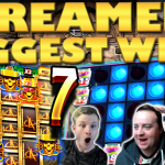 news-big-wins-casino-streamers-week-7-2020-featured-clips
