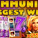 news-big-wins-casino-community-week-7-2019-featured-clips