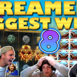 news-big-wins-casino-streamers-week-8-2020-featured-clips