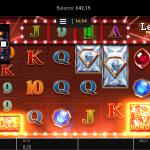 leovegas-multiplay-landscape-mode-feature-starburst-leovegas-megaways