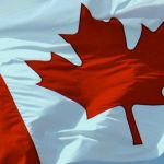 guides-gambling-laws-taxes-canada-featured-image