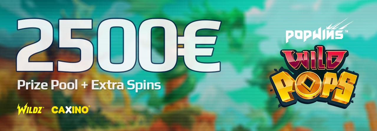 forum-banner-nobutton-promo-wildpops.jpg