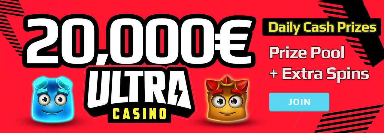 forum-banner-button-promo-ultra-casino.j