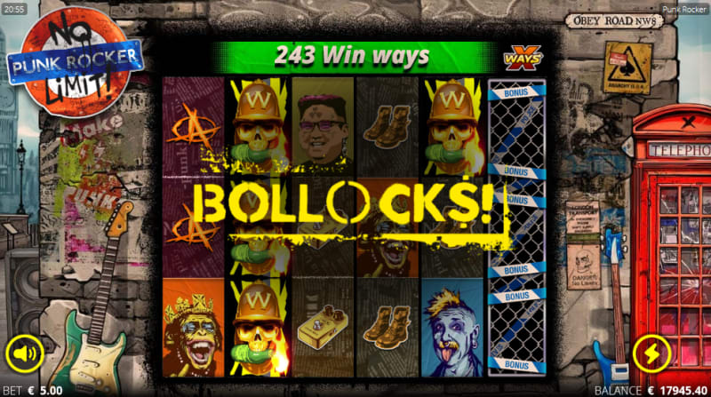 slots-punk-rocker-slot-playngo-molotov-wilds