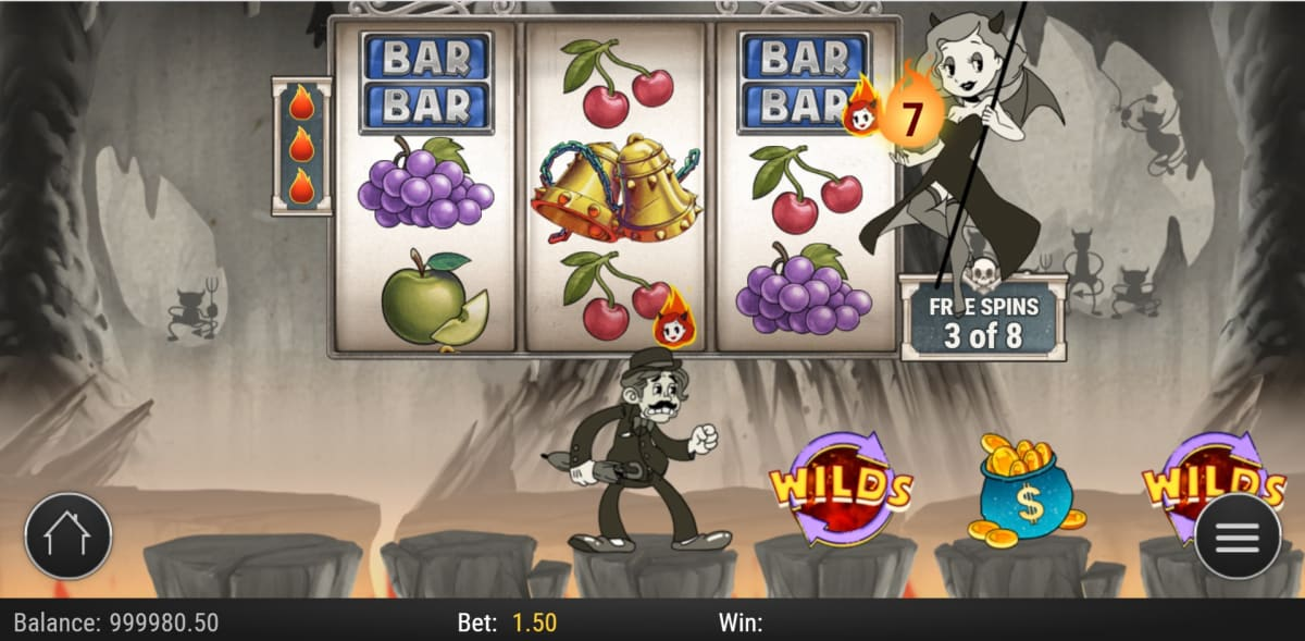 charlie-chance-in-hell-to-pay-free-spins-feature