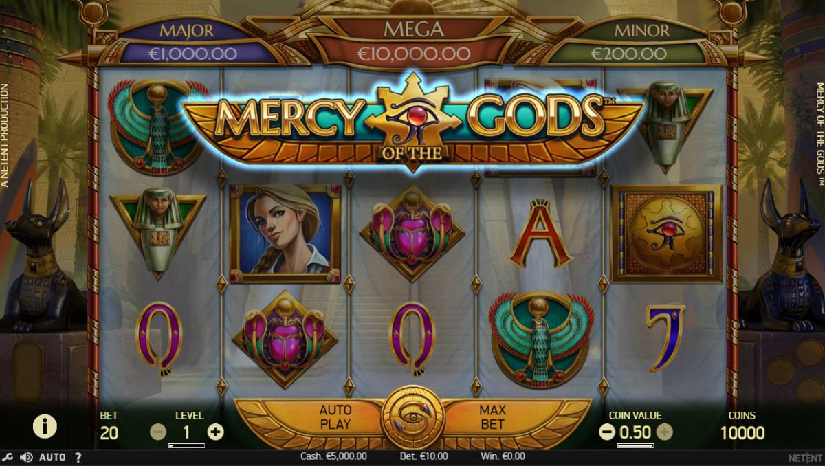 mercy-of-gods