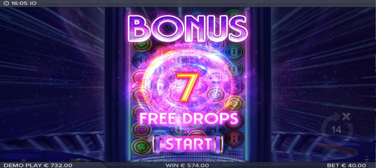 IO-slot-elkstudios-reels-bonus-game-trigger