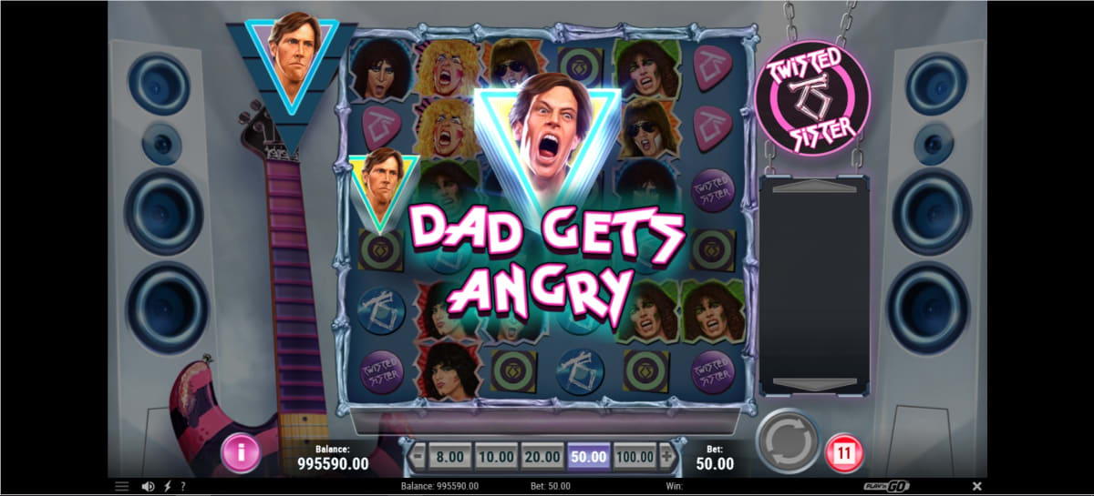 twisted-sister-slot-playngo-reels-dad-gets-angry