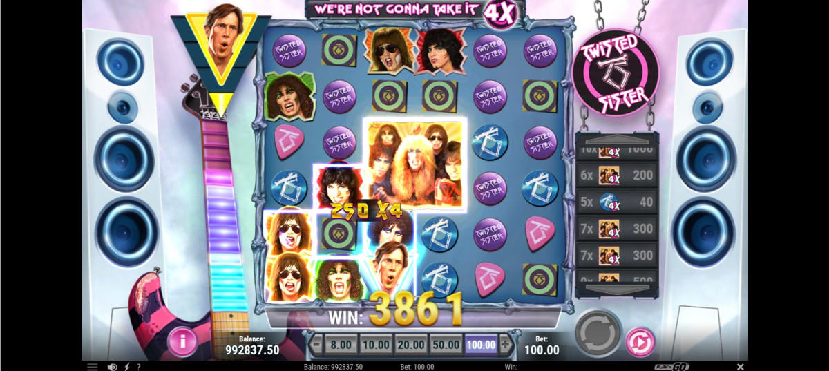 twisted-sister-slot-playngo-reels-were-not-gonna-take-it-feature.