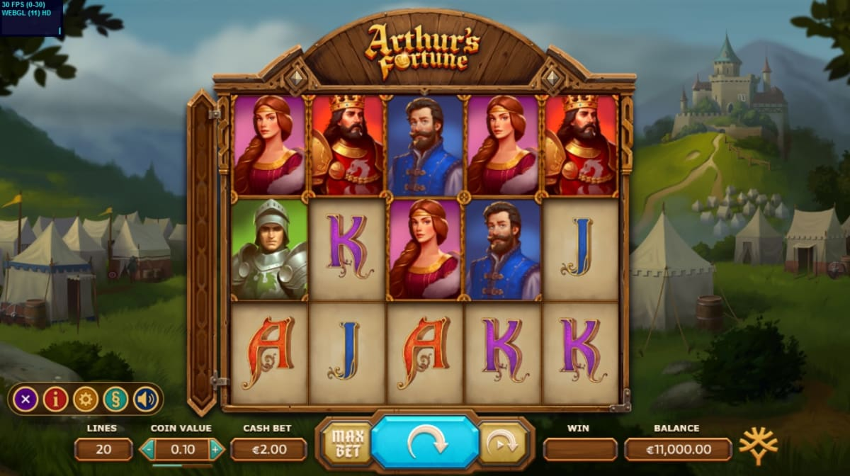 Arthurs_Fortune_Main