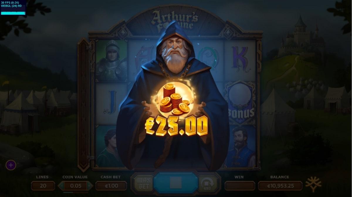 Arthurs_Fortune_Merlins_Orb_Cash_Bonus
