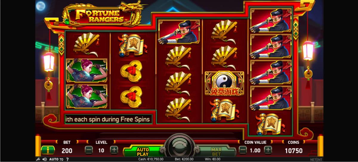 Free welcome bonus no deposit casino