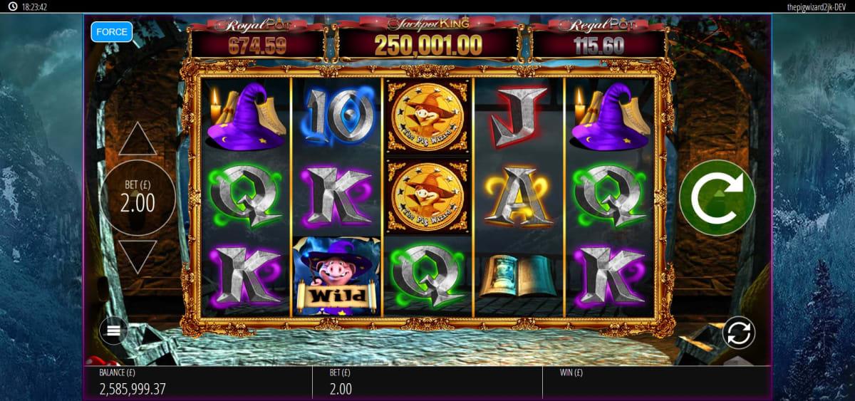 reels-main-game-mobile-desktop
