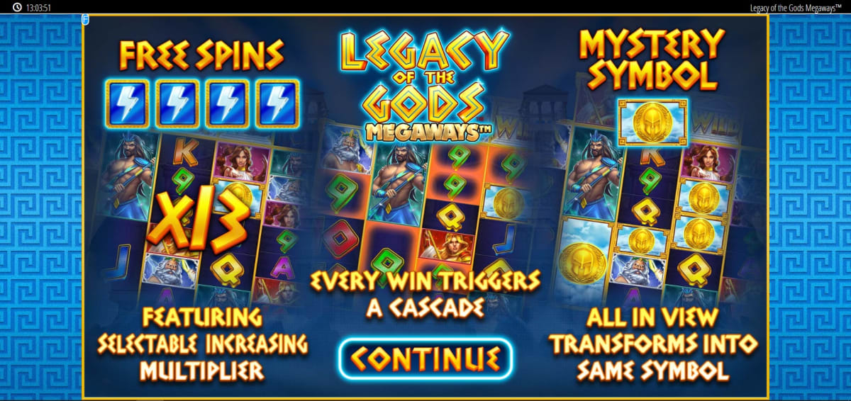 Legacy of the Gods Megaways feature-1