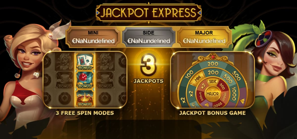 jackpot express feature-1