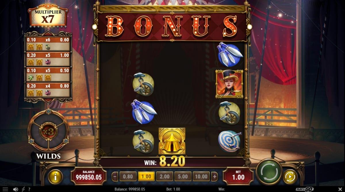 golden ticket 2i free spins trigger