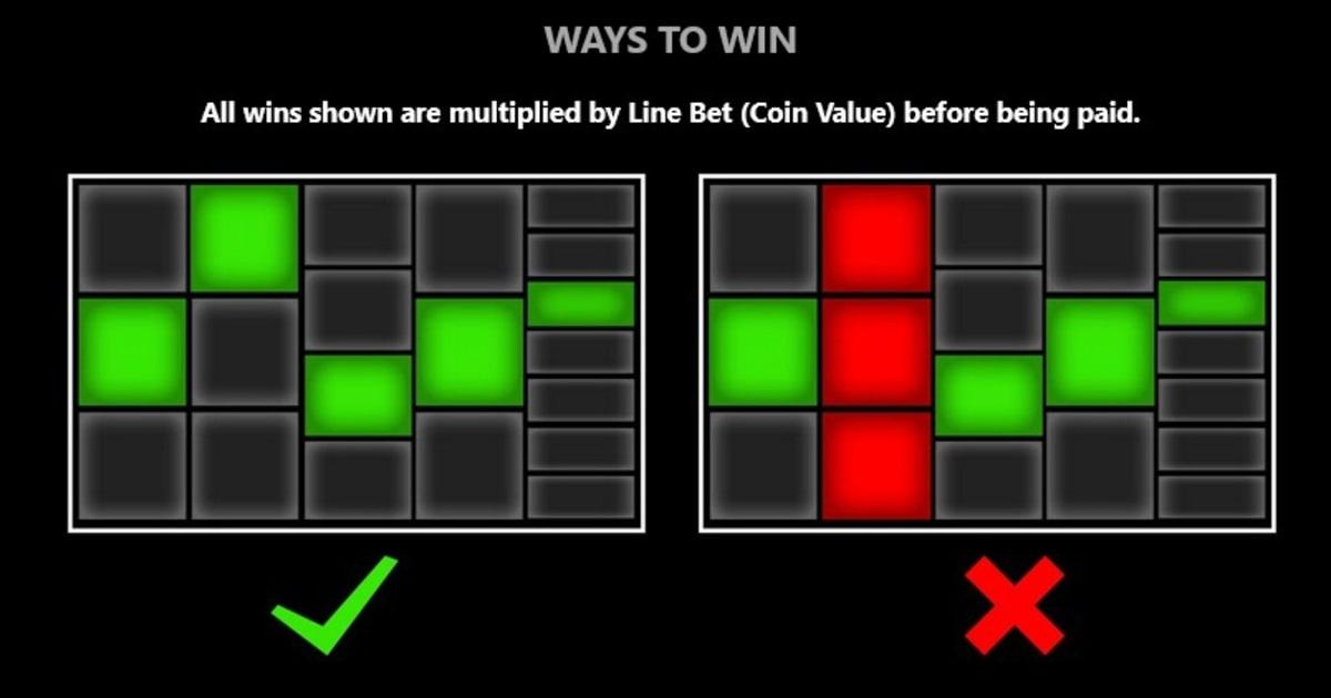 insert ways to win graphic