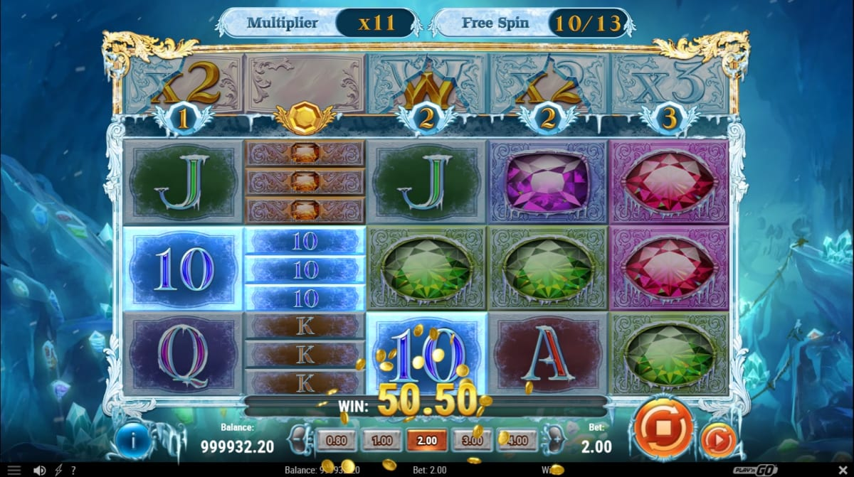 add free spins win with big multiplier pic