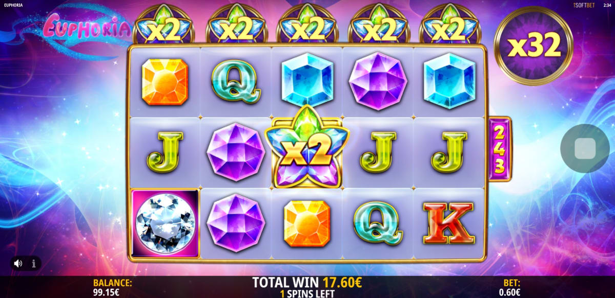 full multipliers in free spins pic