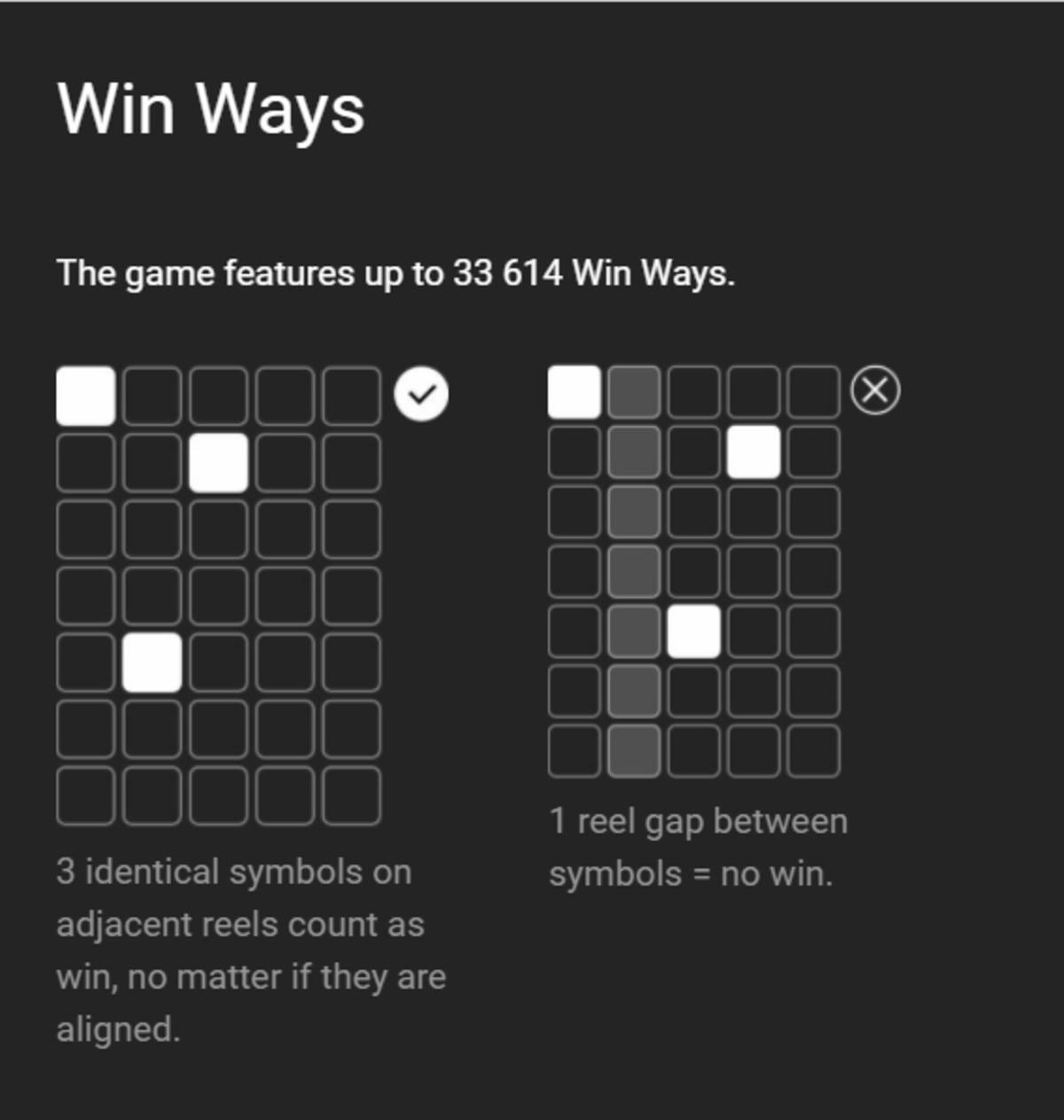 tikipop™ ways to win