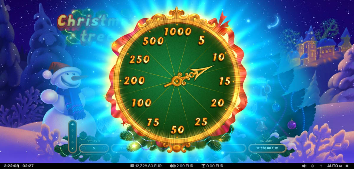 add pics of bet win wheel AND multiplier wheel