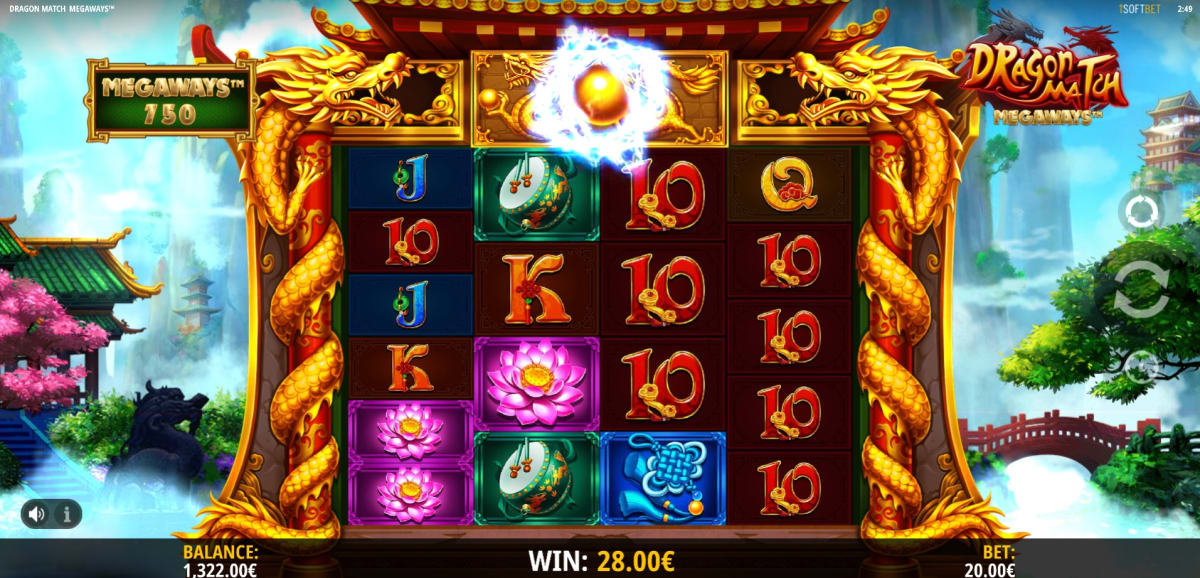 add free spins trigger pic