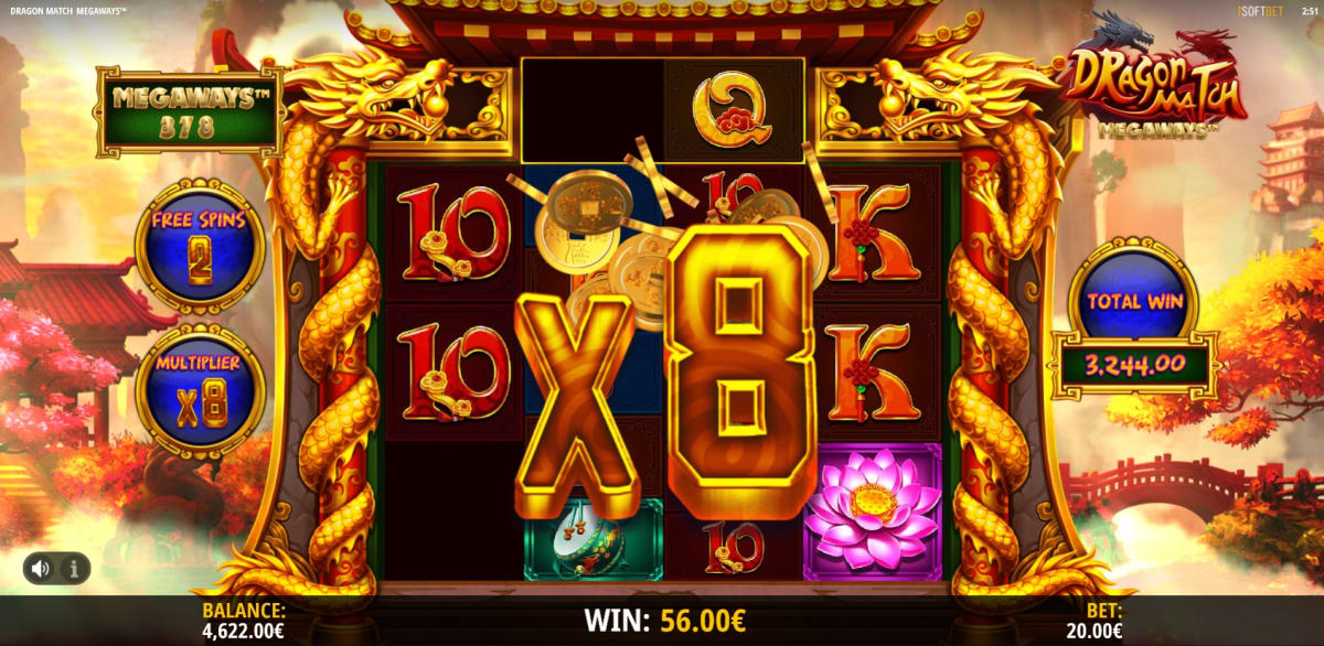 add free spins increasing win multiplier pic