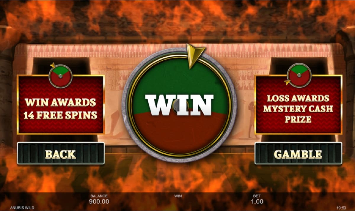add free spins gamble pic